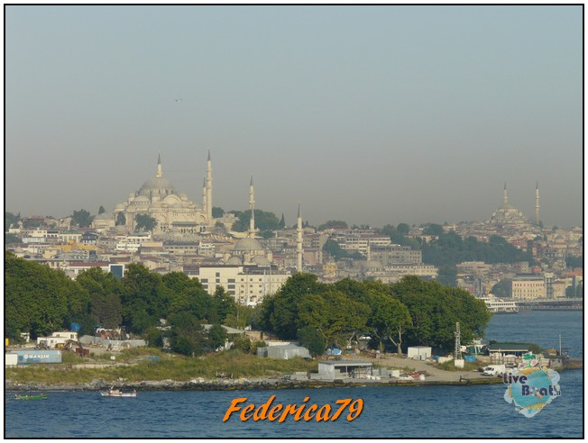 Cosa visitare a Istanbul -Turchia--istanbul00004-jpg