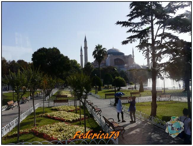 Cosa visitare a Istanbul -Turchia--istanbul00005-jpg