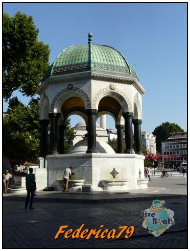 Cosa visitare a Istanbul -Turchia--istanbul00008-jpg