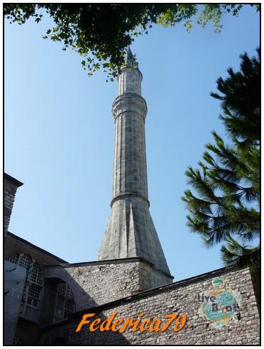 Cosa visitare a Istanbul -Turchia--istanbul00014-jpg