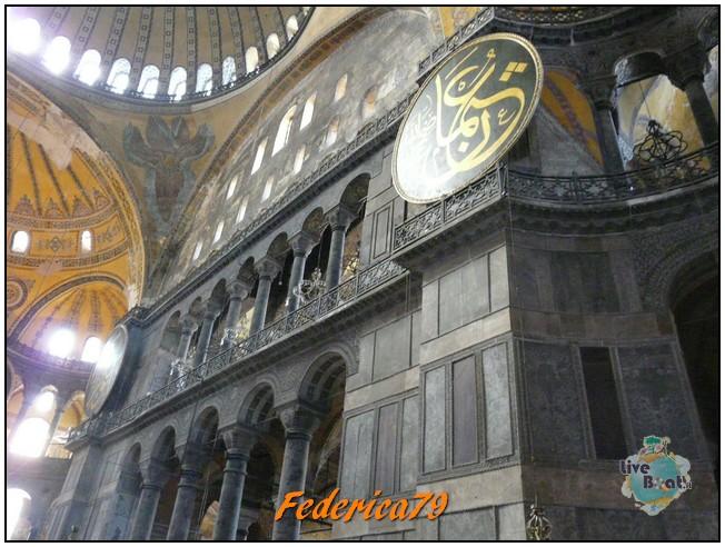 Cosa visitare a Istanbul -Turchia--istanbul00017-jpg