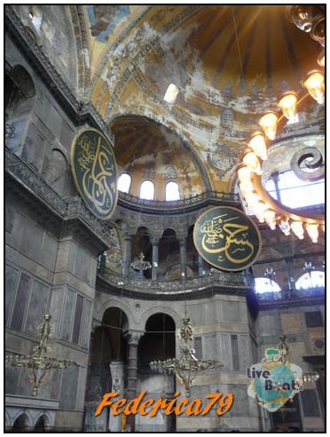 Cosa visitare a Istanbul -Turchia--istanbul00018-jpg