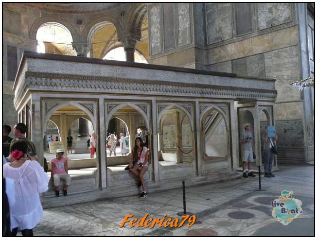 Cosa visitare a Istanbul -Turchia--istanbul00019-jpg