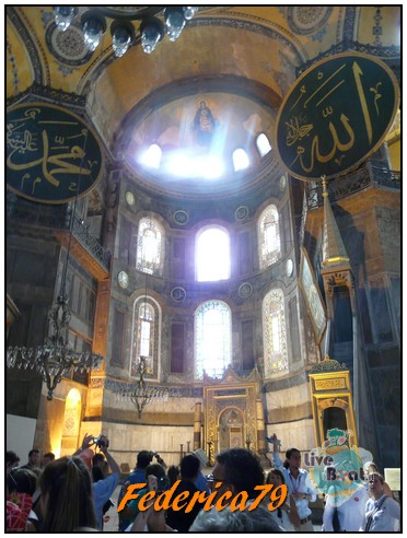 Cosa visitare a Istanbul -Turchia--istanbul00020-jpg