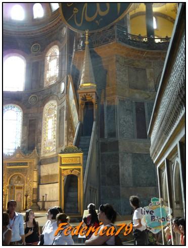 Cosa visitare a Istanbul -Turchia--istanbul00021-jpg