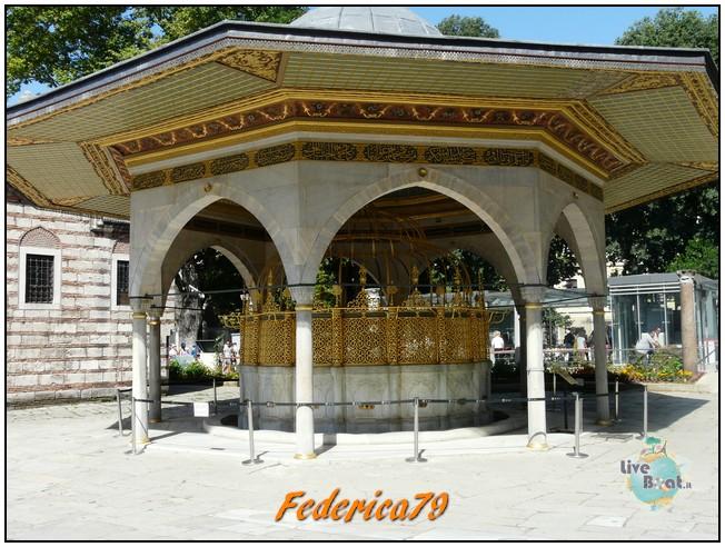 Cosa visitare a Istanbul -Turchia--istanbul00023-jpg