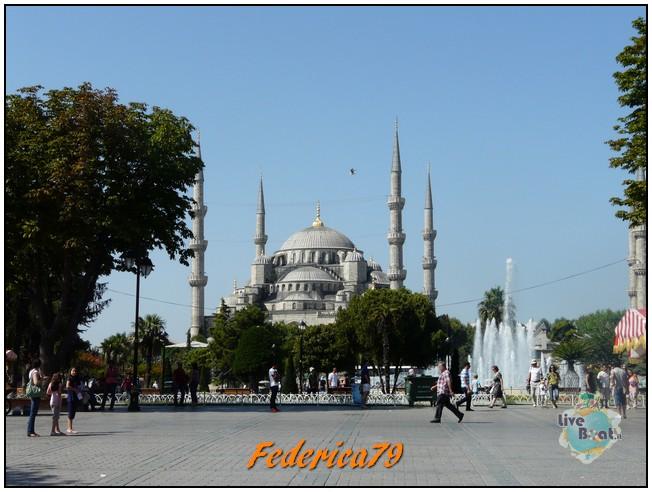 Cosa visitare a Istanbul -Turchia--istanbul00024-jpg