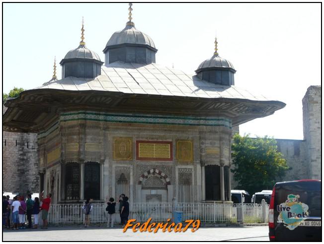 Cosa visitare a Istanbul -Turchia--istanbul00025-jpg