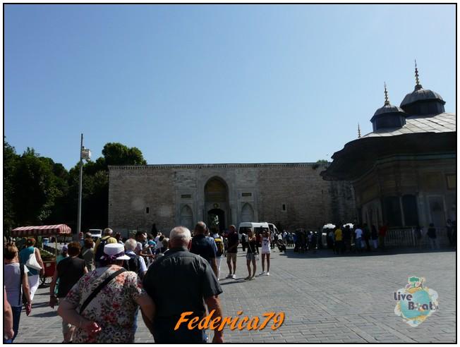 Cosa visitare a Istanbul -Turchia--istanbul00026-jpg