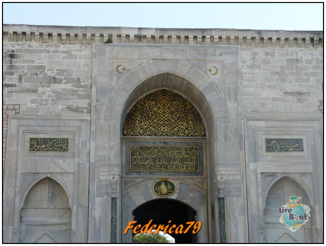 Cosa visitare a Istanbul -Turchia--istanbul00027-jpg