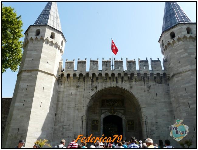 Cosa visitare a Istanbul -Turchia--istanbul00028-jpg
