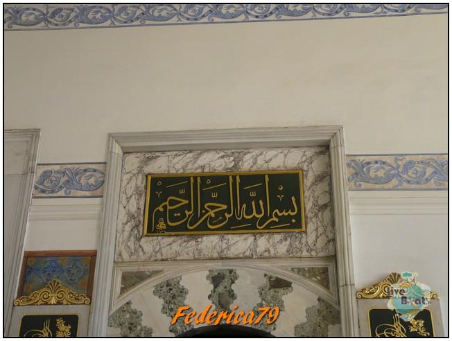 Cosa visitare a Istanbul -Turchia--istanbul00031-jpg