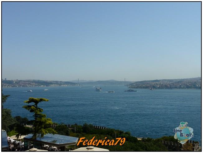 Cosa visitare a Istanbul -Turchia--istanbul00032-jpg