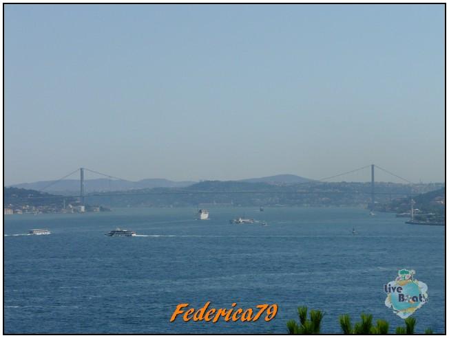Cosa visitare a Istanbul -Turchia--istanbul00034-jpg