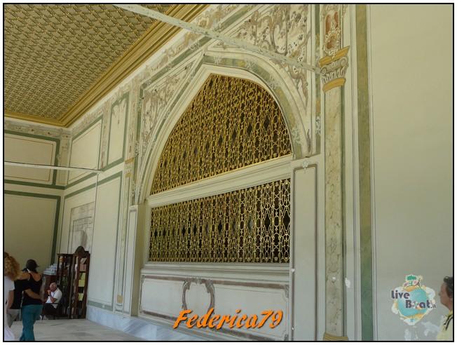 Cosa visitare a Istanbul -Turchia--istanbul00036-jpg