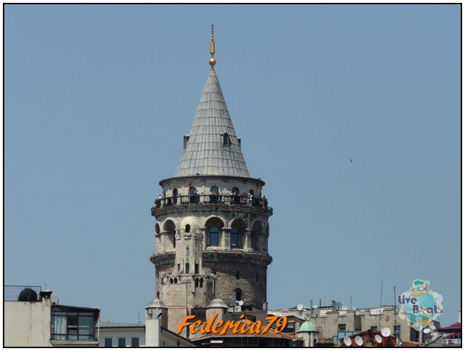 Cosa visitare a Istanbul -Turchia--istanbul00037-jpg
