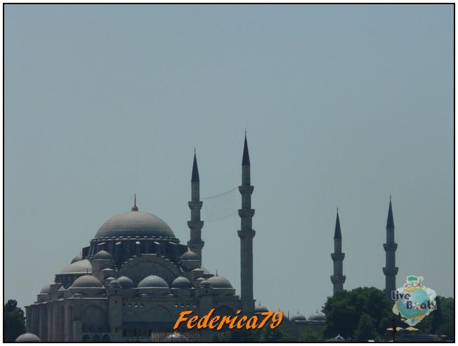 Cosa visitare a Istanbul -Turchia--istanbul00038-jpg