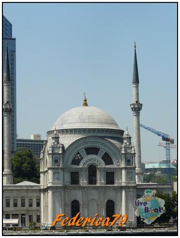 Cosa visitare a Istanbul -Turchia--istanbul00039-jpg