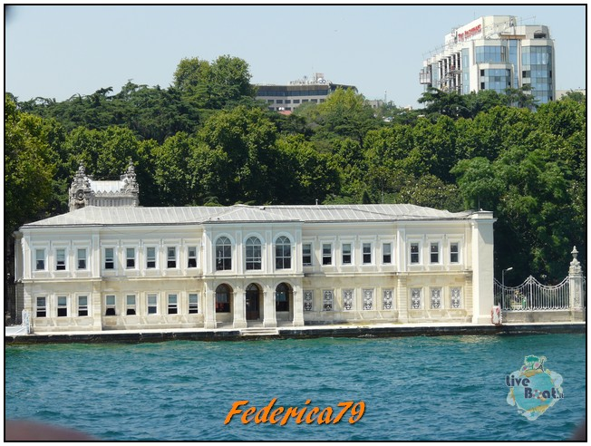 Cosa visitare a Istanbul -Turchia--istanbul00040-jpg