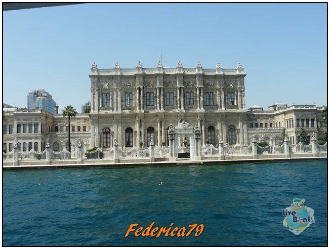 Cosa visitare a Istanbul -Turchia--istanbul00041-jpg