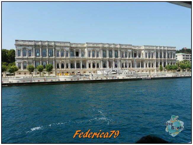 Cosa visitare a Istanbul -Turchia--istanbul00042-jpg
