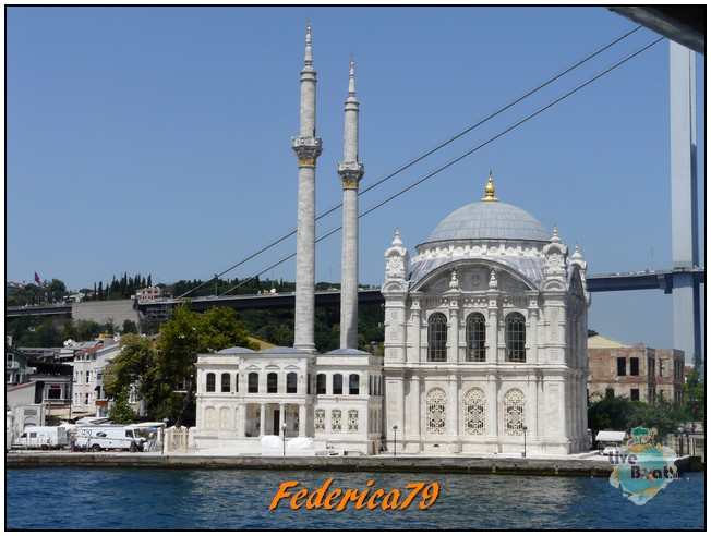 Cosa visitare a Istanbul -Turchia--istanbul00043-jpg