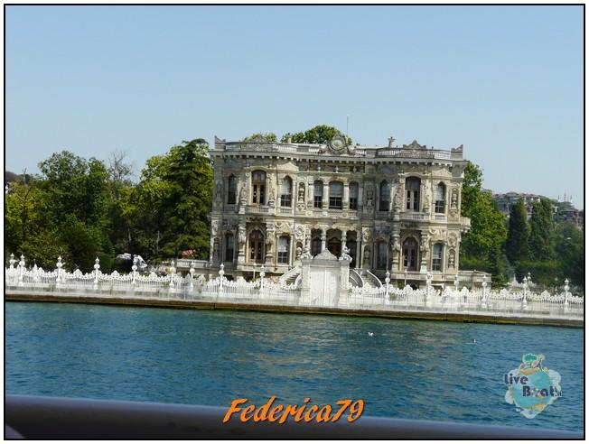 Cosa visitare a Istanbul -Turchia--istanbul00044-jpg