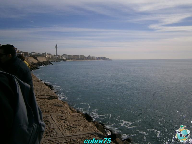 Anche se non in Mediterraneo..... Cadice!-crociere-costa-magica-and-msc-splendida-forum-liveboatp1090271-jpg