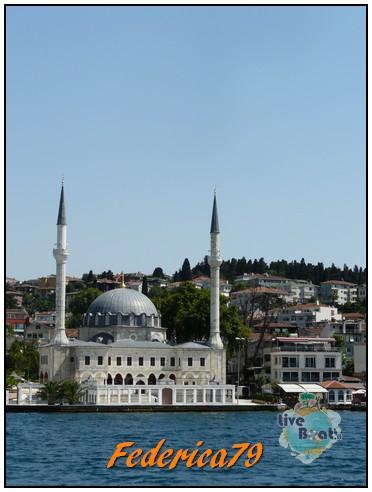 Cosa visitare a Istanbul -Turchia--istanbul00045-jpg
