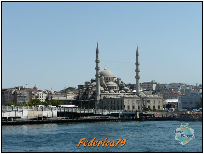 Cosa visitare a Istanbul -Turchia--istanbul00046-jpg