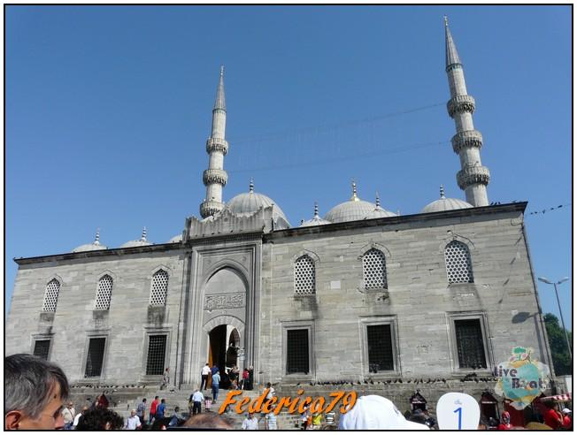 Cosa visitare a Istanbul -Turchia--istanbul00047-jpg