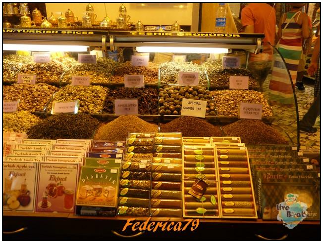 Cosa visitare a Istanbul -Turchia--istanbul00049-jpg
