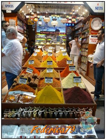 Cosa visitare a Istanbul -Turchia--istanbul00051-jpg