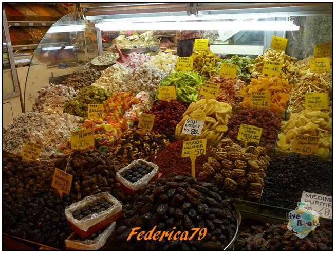 Cosa visitare a Istanbul -Turchia--istanbul00053-jpg