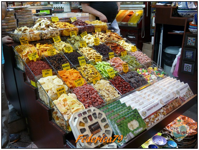 Cosa visitare a Istanbul -Turchia--istanbul00055-jpg