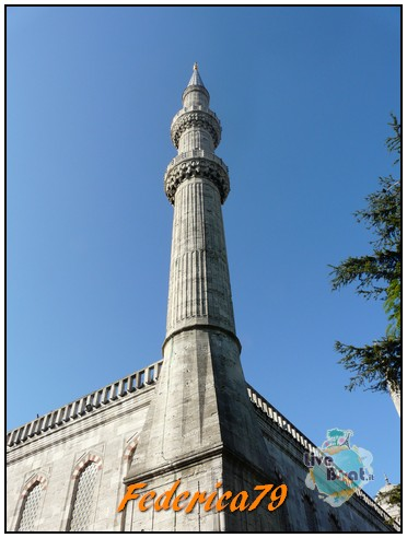 Cosa visitare a Istanbul -Turchia--istanbul00057-jpg