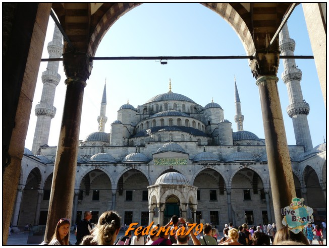 Cosa visitare a Istanbul -Turchia--istanbul00058-jpg