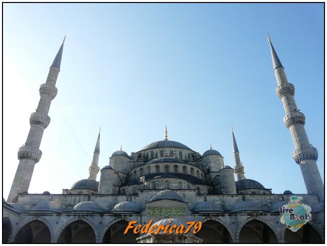 Cosa visitare a Istanbul -Turchia--istanbul00059-jpg