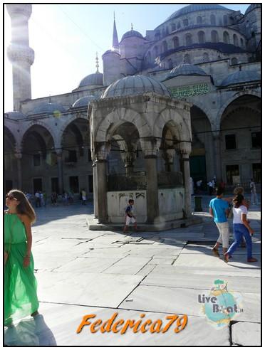 Cosa visitare a Istanbul -Turchia--istanbul00060-jpg