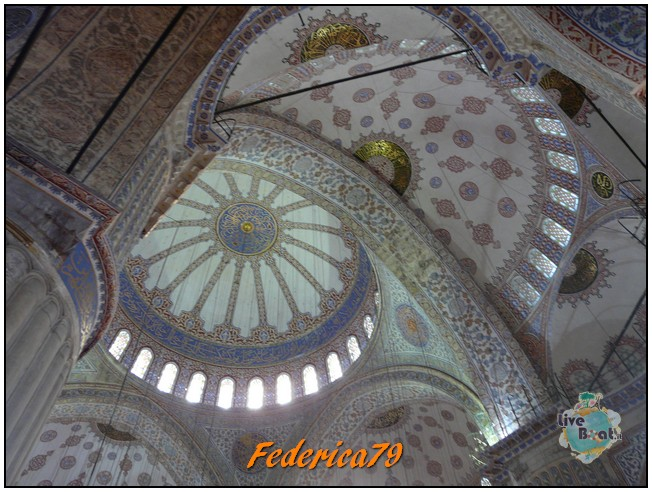 Cosa visitare a Istanbul -Turchia--istanbul00061-jpg