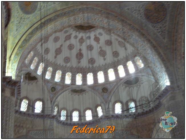 Cosa visitare a Istanbul -Turchia--istanbul00062-jpg