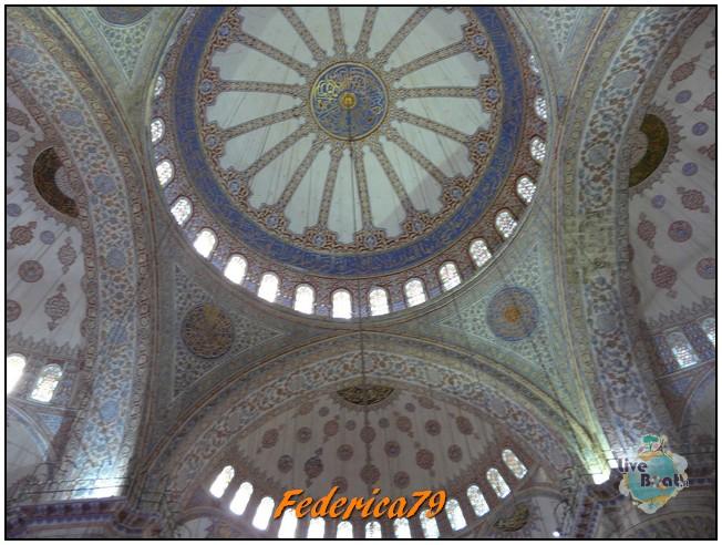 Cosa visitare a Istanbul -Turchia--istanbul00063-jpg