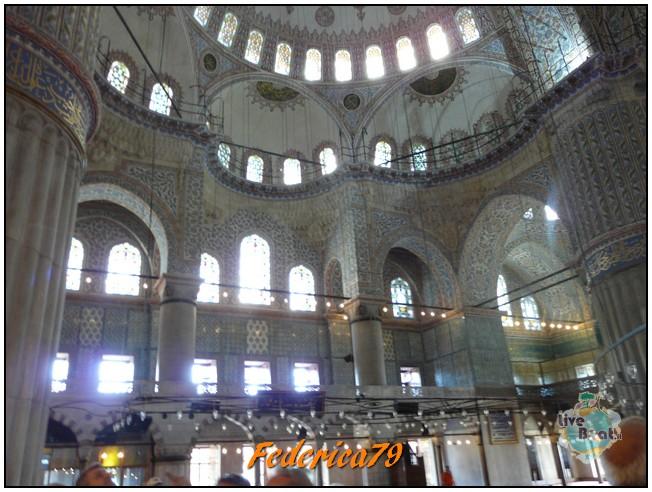 Cosa visitare a Istanbul -Turchia--istanbul00064-jpg