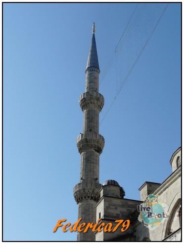 Cosa visitare a Istanbul -Turchia--istanbul00065-jpg
