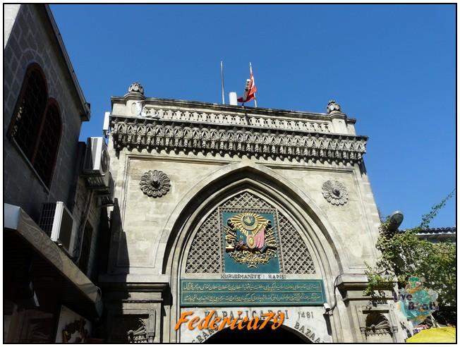 Cosa visitare a Istanbul -Turchia--istanbul00070-jpg
