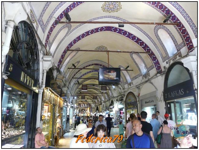 Cosa visitare a Istanbul -Turchia--istanbul00071-jpg