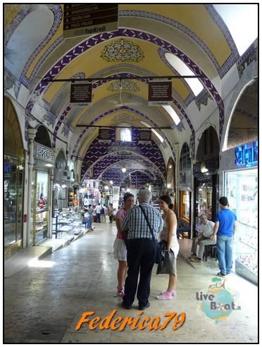 Cosa visitare a Istanbul -Turchia--istanbul00072-jpg
