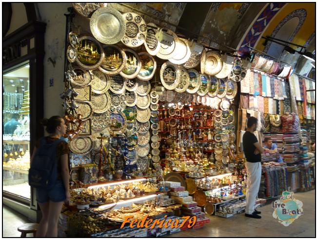 Cosa visitare a Istanbul -Turchia--istanbul00073-jpg