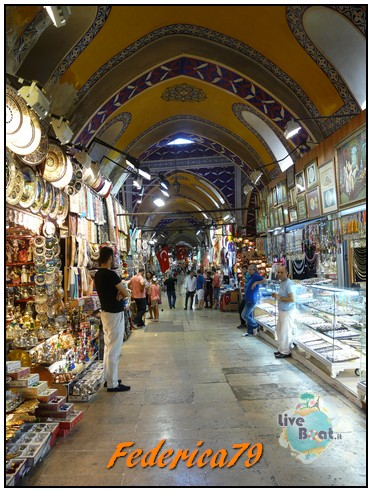 Cosa visitare a Istanbul -Turchia--istanbul00074-jpg