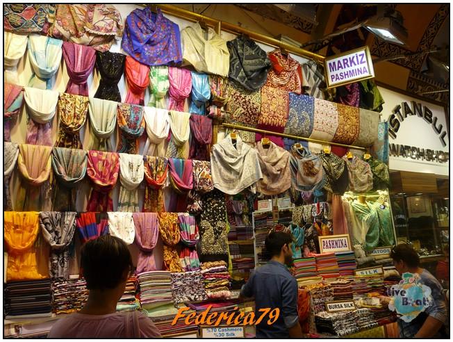Cosa visitare a Istanbul -Turchia--istanbul00076-jpg